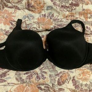 Body by Victoria perfect coverage bra